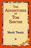 Tom Sawyer, Mark Twain, 1595403183