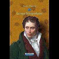 La cura Schopenhauer (Biblioteca)