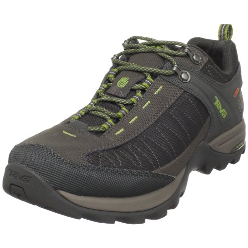 Teva Trail Running Shoes Reviews