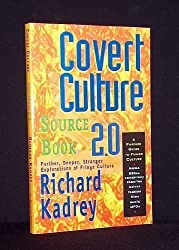 Covert Culture Sourcebook 2.0