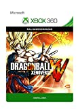 Dragon Ball Xenoverse - Xbox 360 Digital Code