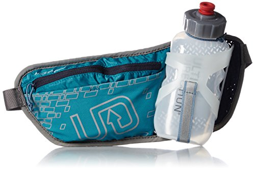 ultimate-direction-access-350-hydration-belt-teal-one-size