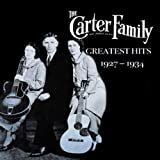 Greatest Hits 1927-1934: more info