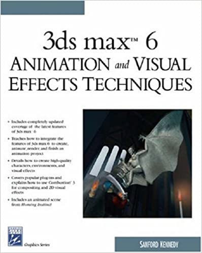Free 3ds Max Pdf Books