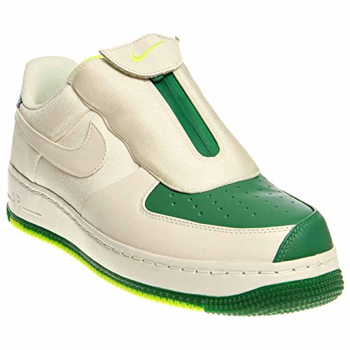 Shoot Pine III Junior Total 90 Jr Sail FG Green awxnOptqA