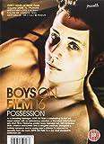 Boys On Film 16: Possession [UK import, region 2 PAL format]