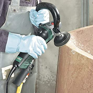 Metabo PWE 11100 featured image 3