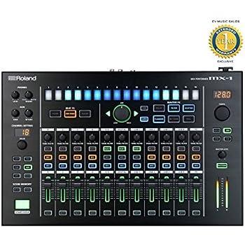 Amazon Com Zoom Livetrak L 20 Musical Instruments