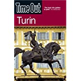 Time Out Turin