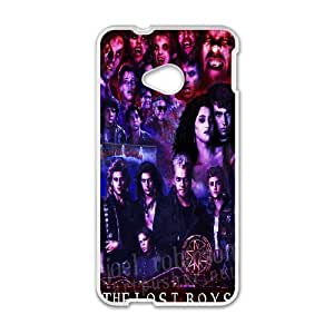 HTC One M7 Phone Case The Lost Boys CFR13499