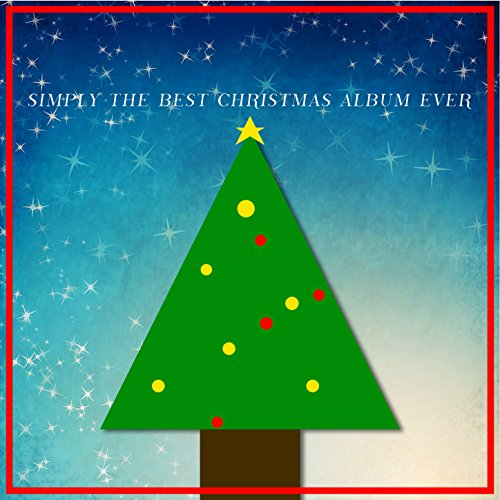 snoopys christmas - Snoopys Christmas Album