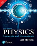 img - for Physics: Concepts And Connections, 5/E book / textbook / text book