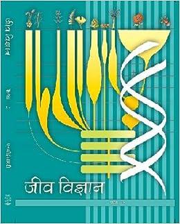 ncert books in hindi medium free download pdf