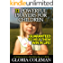 31 Powerful Prayers To Pray For Your Children - Guaranteed To Help Them Win In Life! (31 Powerful Prayers Series Book 2)
