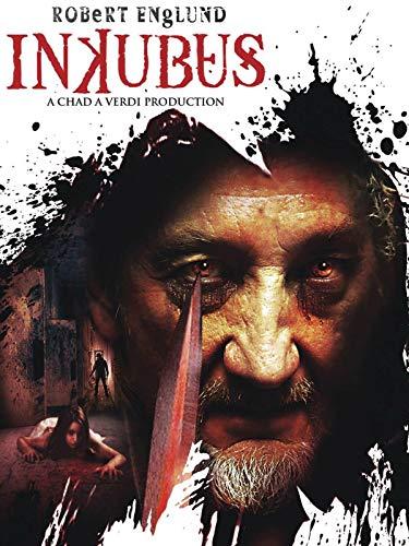 Inkubus]()