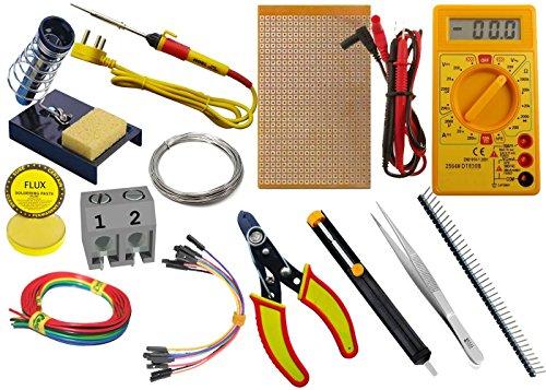 tu-15-in-1-engineers-soldering-kit