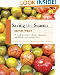 Saving the Season: A Cook's Guide to...