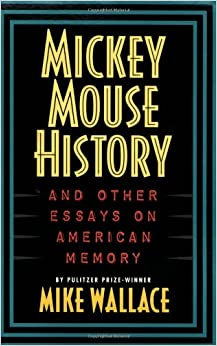 Image result for mickey mouse history book