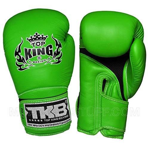 top king air gloves - 7