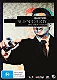 Leah Remini: Scientology and the Aftermath Season 1 | NON-USA Format | PAL Region 4 Import - Australia