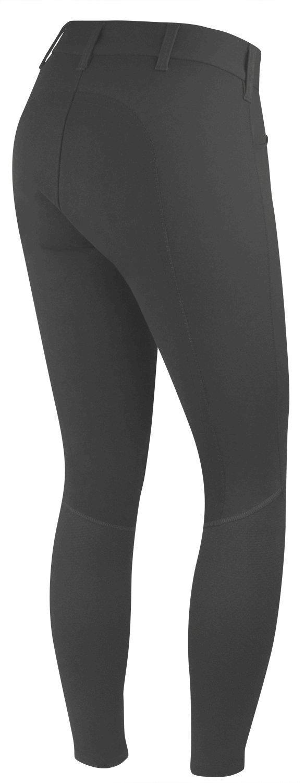 Irideon Ladies ブラック Irideon HampshireフルシートBreeches B00KAZ3JPI 30|ブラック ブラック Ladies 30, 東加茂郡:2e69ad7b --- m2cweb.com