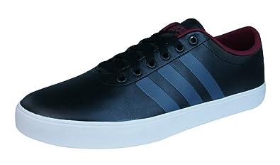 adidas neo facile te vs mens scarpe / scarpe alla moda