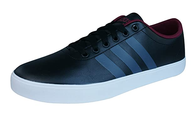 adidas Neo Easy Vulc Vs F98517, Basket - 40 EU