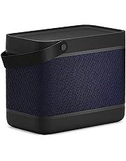 Bang & Olufsen Beolit 20 Powerful Portable Wireless Bluetooth Speaker