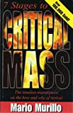 img - for Critical Mass: The Timeless Masterpiece on the how and why of Revival book / textbook / text book