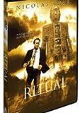 Ritual (Wicker Man)