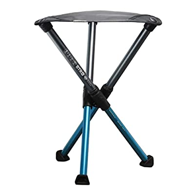 Hillsound BTR Stool : Sports & Outdoors