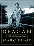 Reagan, Marc Eliot, 1410412016