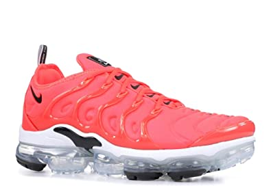 buy online 8cae9 dbc56 Amazon.com | Nike Air Vapormax Plus Mens | Fashion Sneakers