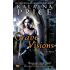 Grave Visions: An Alex Craft Novel (Alex Craft Series Book 4)