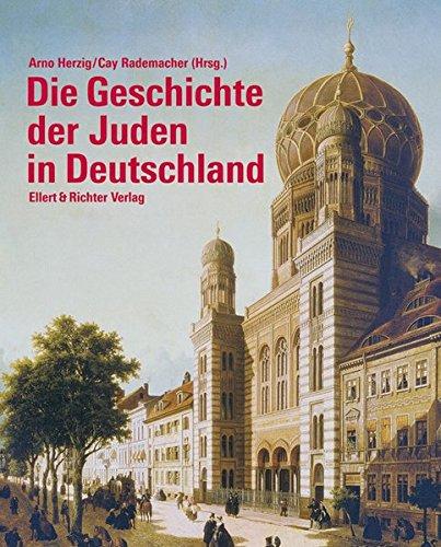 die-geschichte-der-juden-in-deutschland