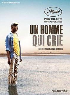 GRATUITEMENT TÉLÉCHARGER MOOLAADE FILM