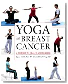 Yoga and Breast Cancer: A Journey to Health and Healing