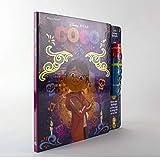 Disney Pixar - Coco Flashlight Adventure Sound Book
