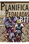 https://libros.plus/planifica-tus-pedaladas-btt/