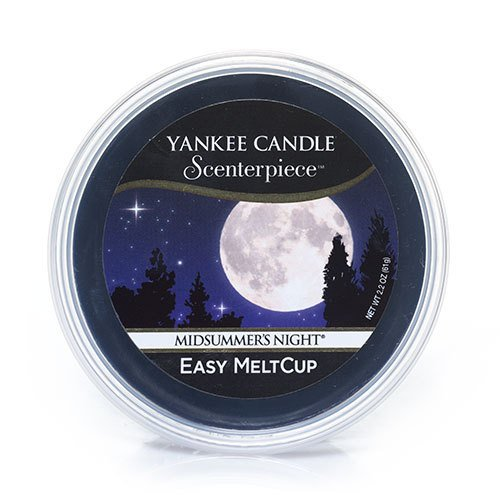 yankee candle wax melts - 7
