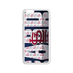 COBO st louis cardinals Phone Case for Iphone 6
