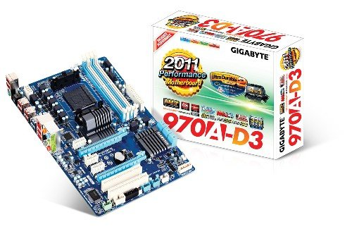 GIGABYTE GA-970A-D3 3TB+ WINDOWS 7 DRIVER DOWNLOAD