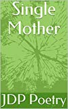 img - for Single Mother book / textbook / text book