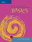img - for HTML, JavaScript, and Advanced Internet Technologies by Karl Barksdale (2005-08-09) book / textbook / text book