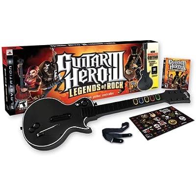 guitar-hero-iii-legends-of-rock-wireless-1