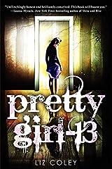 Pretty Girl-13 Paperback