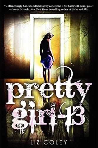 Where to find pretty girl 13?