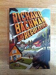 THE REGULATORS Bachman de Richard Bachman