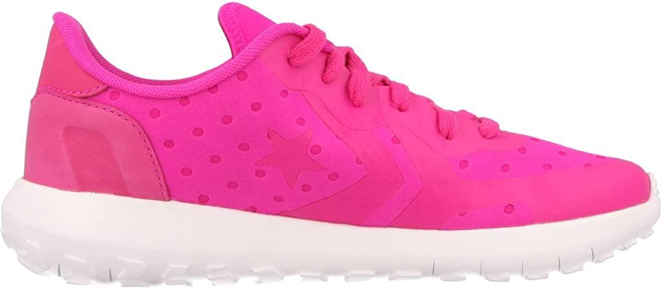 Sports Shoes Thunderbolt Ultra OX Pink