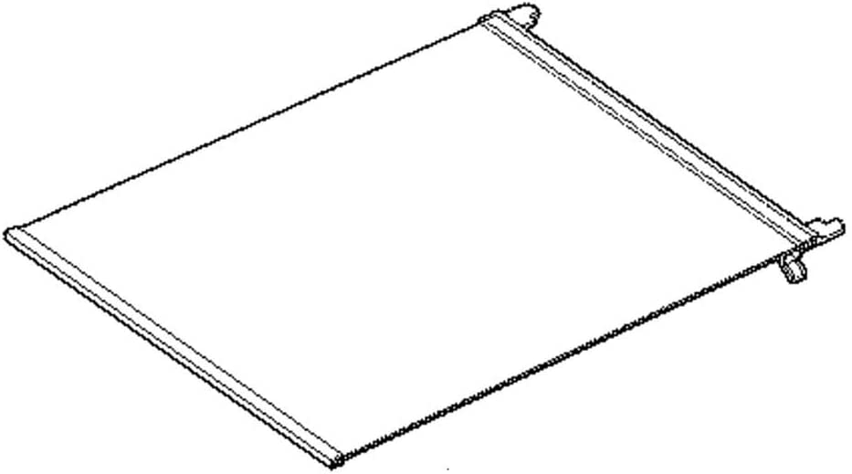 OEM Part Lg AHT74753901 Refrigerator Shelf Assembly Genuine Original Equipment Manufacturer